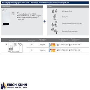 Buderus-Heizungspaket-Logaplus-W6-20-24-kW-Heizwert-Paket-mit-Regelung