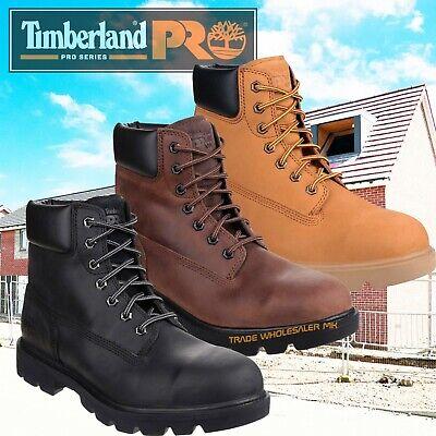 timberland pro sawhorse 46 eu