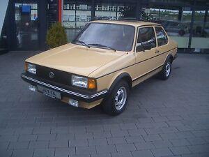 VW Ur Jetta 51KW Baujahr 1982 org Zustand!!! technisch restauriert!!! 1Hand - Calw, Deutschland - VW Ur Jetta 51KW Baujahr 1982 org Zustand!!! technisch restauriert!!! 1Hand - Calw, Deutschland