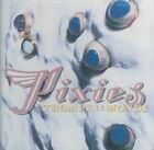 Trompe La Monde 0652637101423 by Pixies CD
