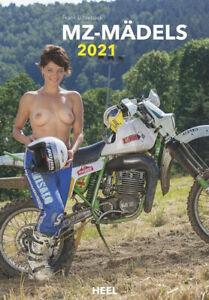 MZ-Maedels-2021
