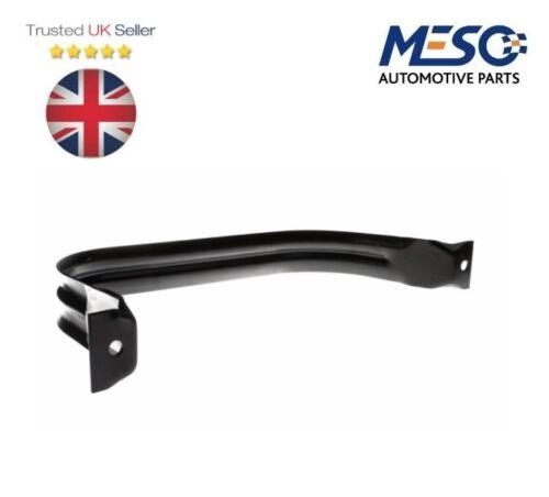 SERBATOIO Del Carburante Nuovo di Zecca cinturino posteriore FORD TRANSIT MK6 MK7 2000-2014 2.2 2.3 2.4 3.2