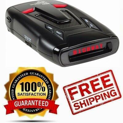 Laser Atlanta SpeedLaser//RangeFinder Compatible DC Power//Charge Cord