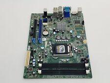 Dell D28YY, LGA 1155/Socket H2, Intel Motherboard