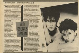 4-6-83PN17-ARTICLE-SEONA-RICKY-GERVAISE-amp-BILL-MACRAE