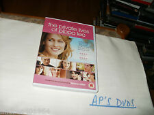 The Private Lives Of Pippa Lee [DVD] (2009) Starring Robin Wright  UK DVD
