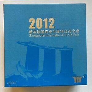2012-5oz-Silver-Proof-China-Panda-Singapore-International-Coin-Fair-Special