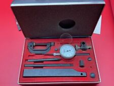Gem Universal Dial Test Indicator Set 299a In Stock