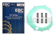 Kawasaki Z1000 J1-J3 1981-1983 EBC Clutch Plates, Springs & Cover Gasket
