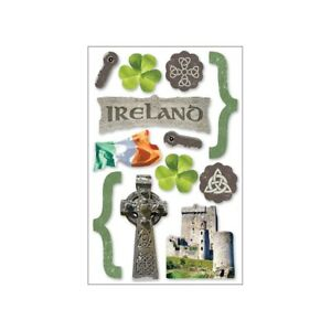 Paper-House-Productions-Ireland-3d-Stickers-45x85