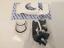 Team-Slot-CAR001-Lancia-Stratos-Blanc-Corps-Kit miniature 1