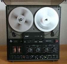 Philips N-4504 Neue Riemen