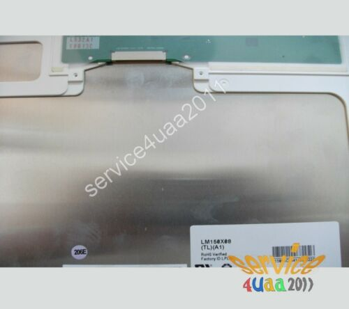"""Display LM150X08-TLB1 a-Si TFT-LCD  Panel 15.0/"""" 1024*768 for Lg.Philips"""
