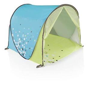 Babymoov Anti Uv Tent Upf 50 Pop Up Sun Shelter For