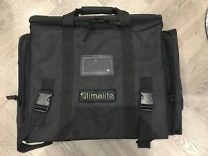 Bowens-Limelite-Carry-Bag