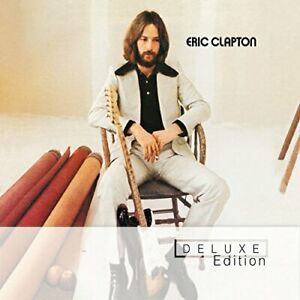 Eric-Clapton-Eric-Clapton-CD