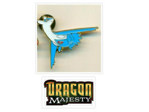 Dragon-Majesty-Latios-Pin-from-Collection-Box-Pokemon-TCG
