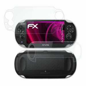 atFoliX-Pellicola-Vetro-per-Sony-PlayStation-Vita-9H-Armatura-di-protezione