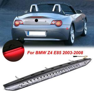 LED-Third-Brake-Stop-Light-Rear-Tail-Lamp-For-BMW-Z4-Roadster-E85-Vehicle-car