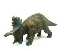 Action Figures Animals & Dinosaurs Dinosaurier Dino Schleich 1993 ?