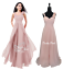 New-Formal-Chiffon-Long-Evening-Ball-Gown-Party-Prom-Wedding-Bridesmaid-Dress-UK