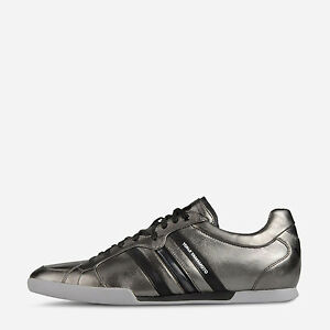 premium selection 860b0 d3c81 Image is loading Adidas-Y-3-Yohji-Yamamoto-Sala-Q35260-Limited-