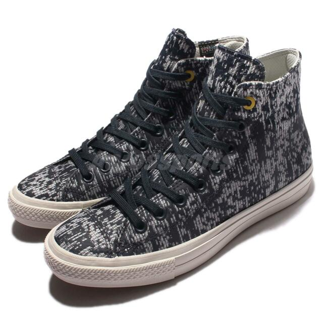 CONVERSE CHUCK TAYLOR ALL STAR RUBBER OX HONEY CVRUH 651795C