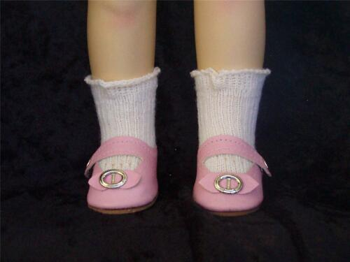 Replica Shoes for Composition doll Effanbee Patsy Doll Patsyette or Patsy Jr.