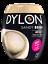 miniatura 23 - Dylon ® (3 CONF.) Macchina Dye BACCELLI 350g