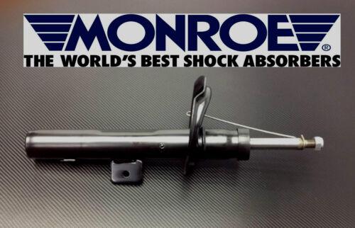 1 X Monroe Derecho O//S//F delantero Amortiguador Citroen Xsara Picasso 1998-2007