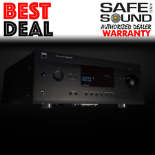 NAD T 758 V3 7 1-channel Home Theater Receiver Retail
