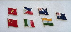 1x-New-Country-Flags-Gold-Plated-Enamel-Pins-Australia-Day-Badge-Lapel-Souvenir