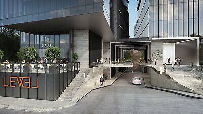 Oficinas en Venta en Level, Querétaro, desde 24 hasta 600 m2.