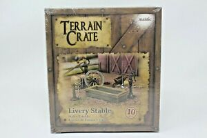 Terrain-Crate-Livery-Stable-New