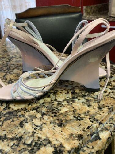 summer shoes women Platform Size 8