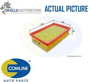 Nuevo-elemento-de-aire-de-Filtro-Aire-Motor-Comline-Genuine-OE-Calidad-EAF870