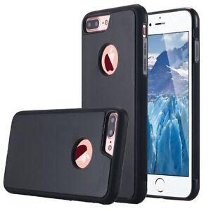 anti gavity phone case iphone 7