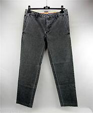 Hugo Boss ORANGE Pants Slacks Trousers SHIRE8-W New Size 32R 100% cotton