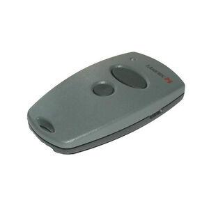 Martin Marantec Garage Door Opener Remote Control 315 Mhz