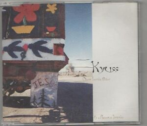 kyuss-one-inch-man-rare-cd-single