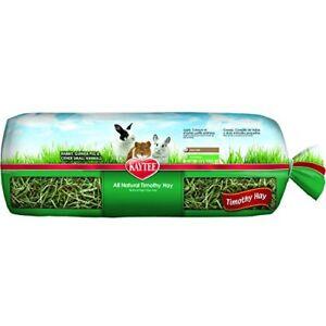 Kaytee-Timothy-Hay-Pet-Food-24-Ounce