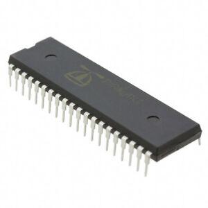 P8X32A-D40-Circuit-Integre-Mcu-32BIT-32KB-ROM-40DIP-039-039-GB-Compagnie-SINCE1983-039-039