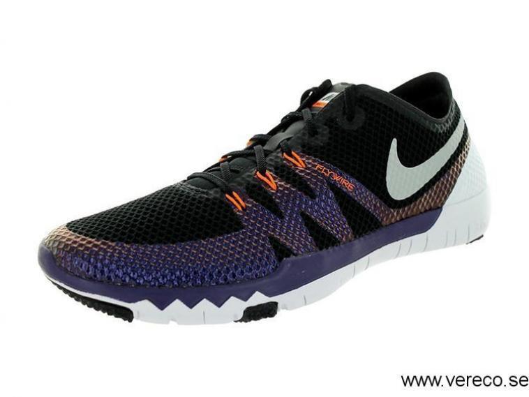 uk availability 79daf 974b1 NIKE Men s Free Free Free Trainer 3.0 AMP Super Bowl XLIX Sneakers Size  10.5 GOAT TB12