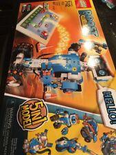 Lego Boost Creative Toolbox Remote Control 17101 Set