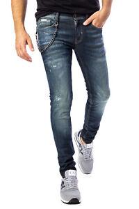 Jeans-Uomo-ANTONY-MORATO-tapered-iggy-mmdt00221-fa750240