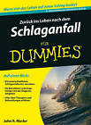 Zuruck Ins Leben Nach dem Schlaganfall Fur Dummies by Doren Paal, John R. Marler (Paperback, 2015)