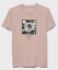 Banana-Republic-Men-039-s-Short-Sleeve-Graphic-Tee-T-Shirt-NEW-S-M-L-XL-XXL thumbnail 48