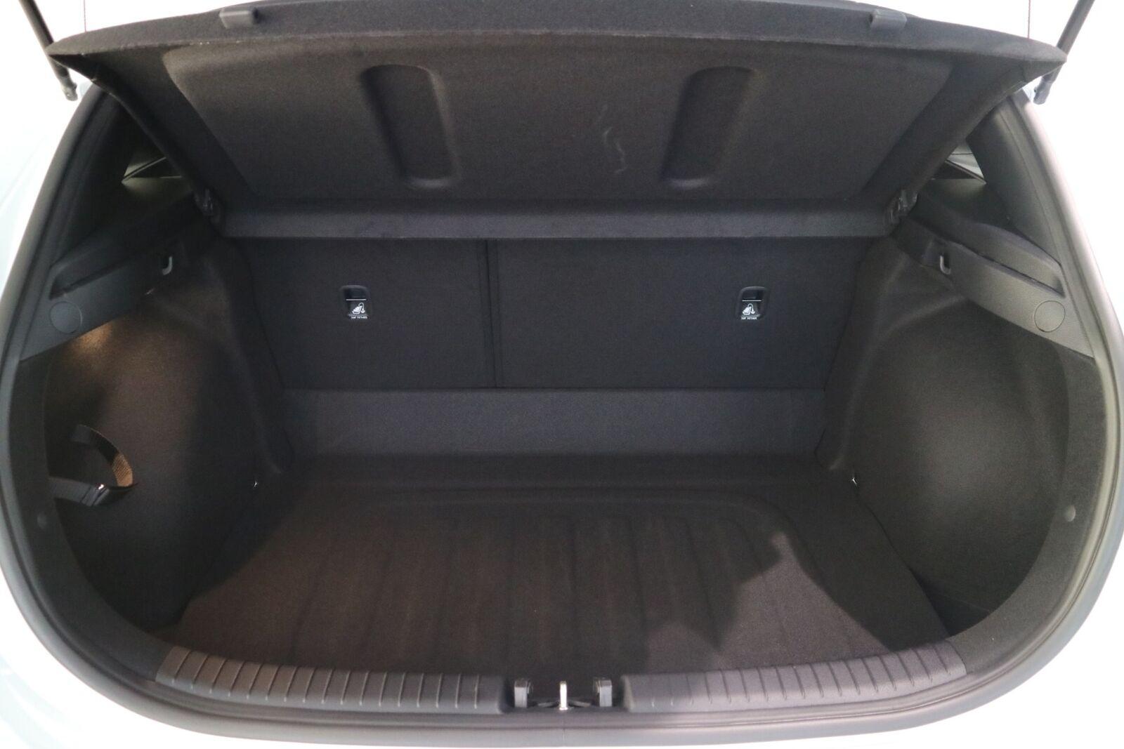 Kia Ceed 1,0 T-GDi Active - billede 8
