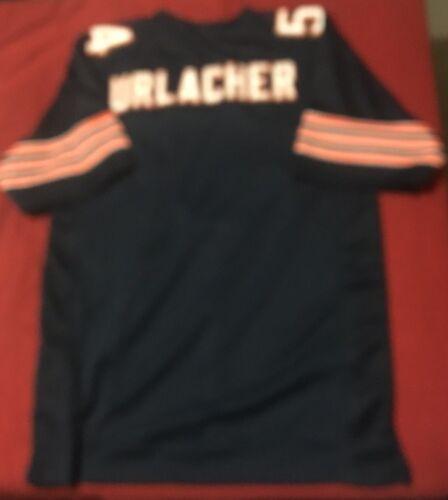 Brian Urlacher football jersey #54 ADULT XL