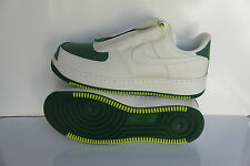 NEW MEN'S NIKE AIR FORCE 1 LOW CMFT LW GP SIG SZ 11
